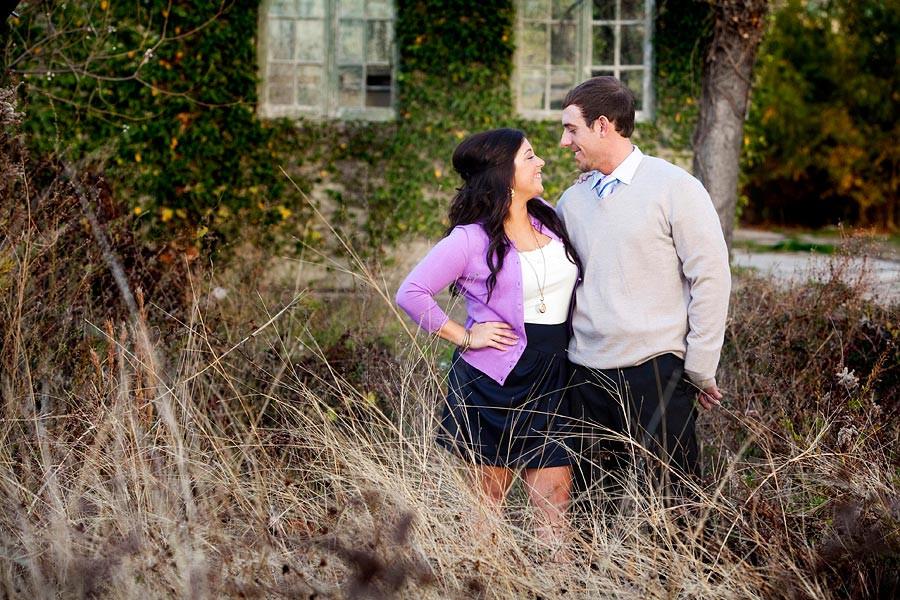 Engagements_0111.jpg