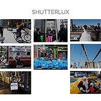 testimonial-shutterlux.jpg
