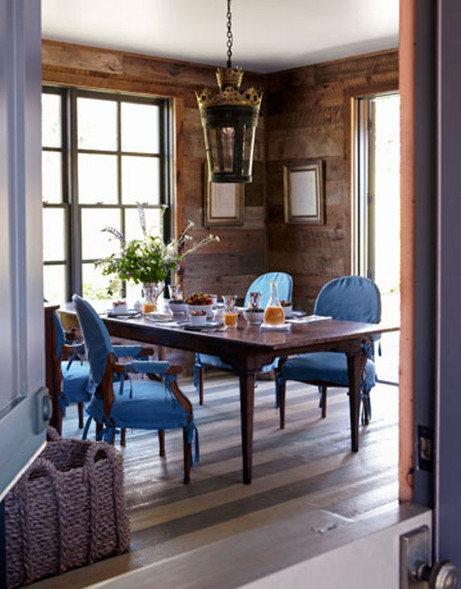 antique-wood-dining-room-1110-kitchen01-