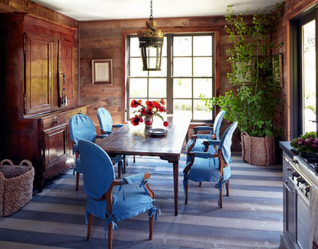 antique-dining-room-1110-kitchen07-de.jp