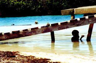 014-Belize005boy.jpg