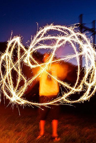 DSC_fire45.jpg