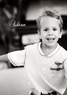 Ashton_01.jpg