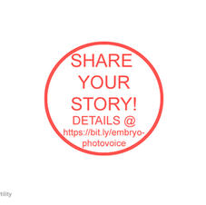 share-your-story.jpg