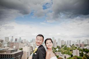 008-S-S-Wedding-WEP-0678.jpg