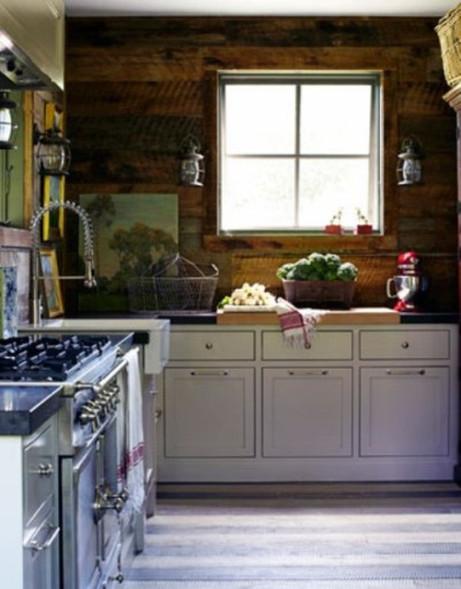 wooden-wall-1110-kitchen02-de.jpg