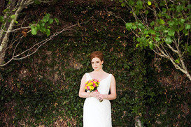 Bridals_0100.jpg