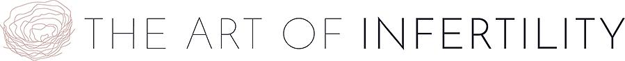 AIF-Logo.png