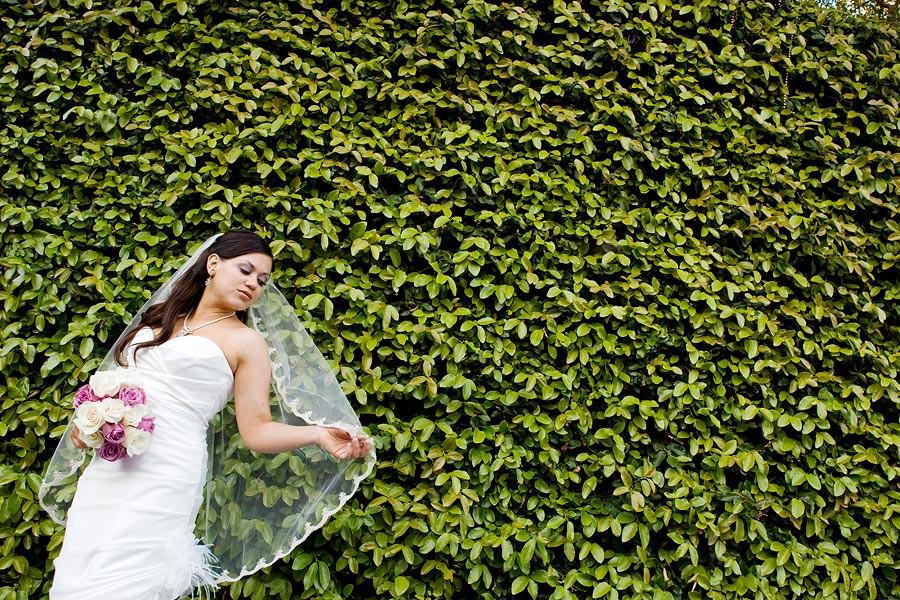 Bridals_0136.jpg
