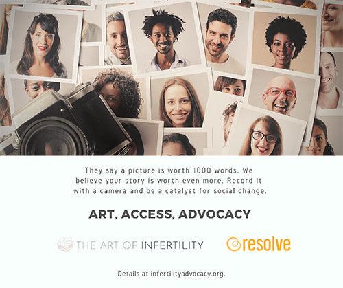 Art-access-advocacy.jpg