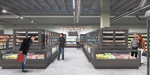 M&S_Hempstead_Frozen.jpg