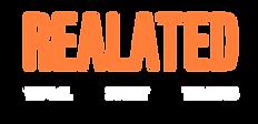 Realated_Visual_web_logo_.png
