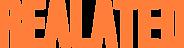 Realated_Visual_web_logo_2.png