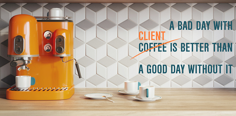 Coffee_machine_BANNER.jpg