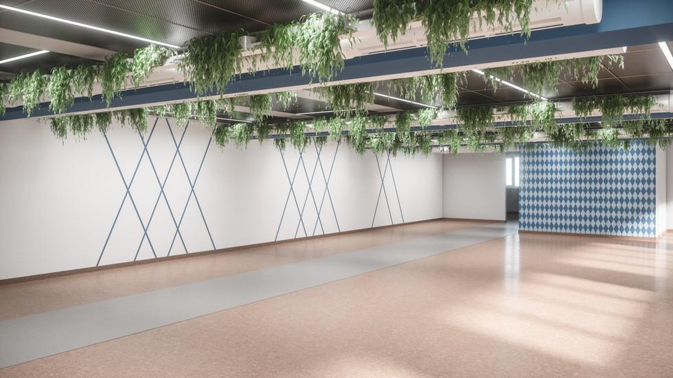 Cafeteria_Plants_Cam_003.jpg
