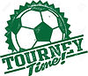 19744116-Soccer-Football-Tournament-Time