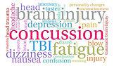 ConcussionReport.jpg