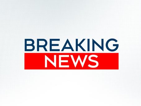 2020 ECSL Season Cancelled