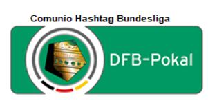 DFB pOKAL.png