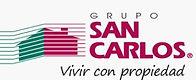Logo San Carlos.JPG