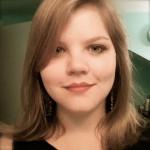 Meet Your Publishers: Kristin