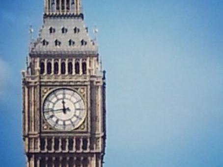 London Book Fair 2014 Wrap-Up