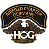Airfield Chapter