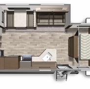 floorplan.webp
