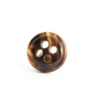 Horn Button