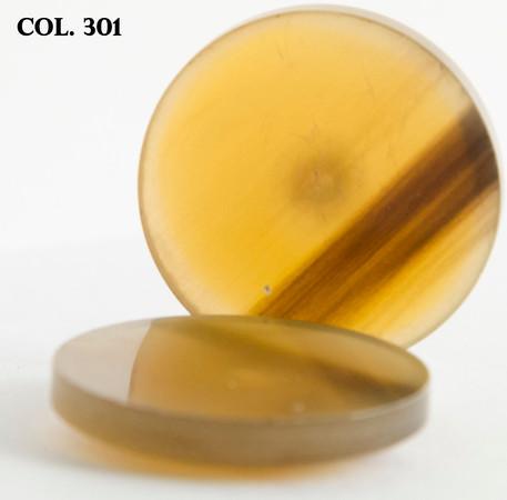 Col 301