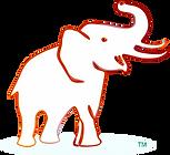 Elephant Logo - Website Home Page.png