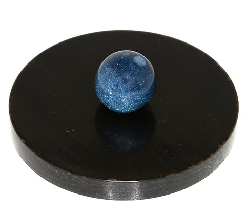 Pattern 100 - Moonstone Resin Beads