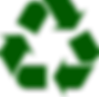 1200px-Recycling_symbol_edited.png