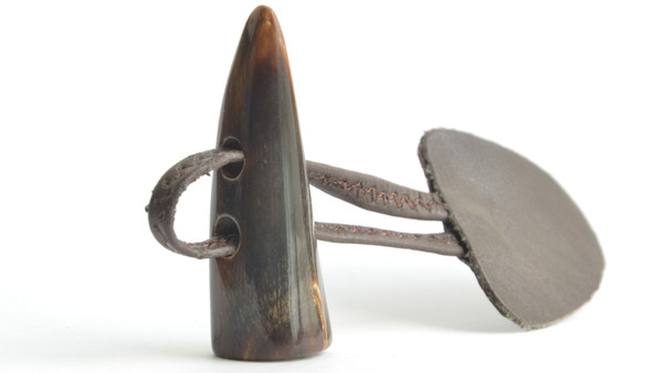Horn Toggle