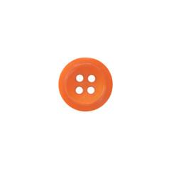 Corozo Button