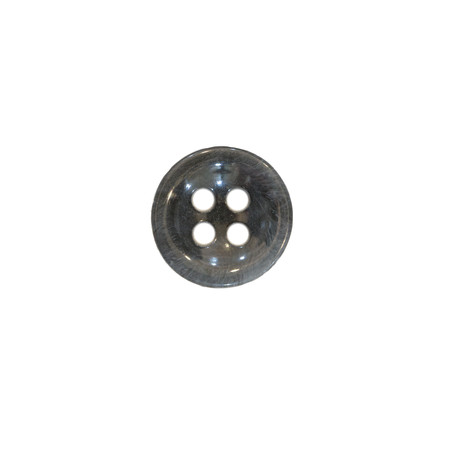 Sustainable Polyester Button