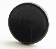 Horn Button Downhole