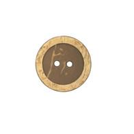 Coconut Button