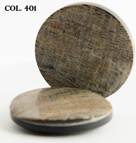 Col 401