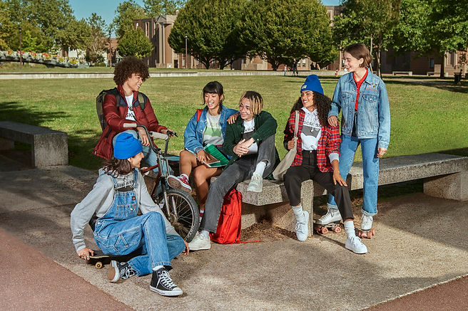 LEVIS BACK TO SCHOOL2156 7.jpg