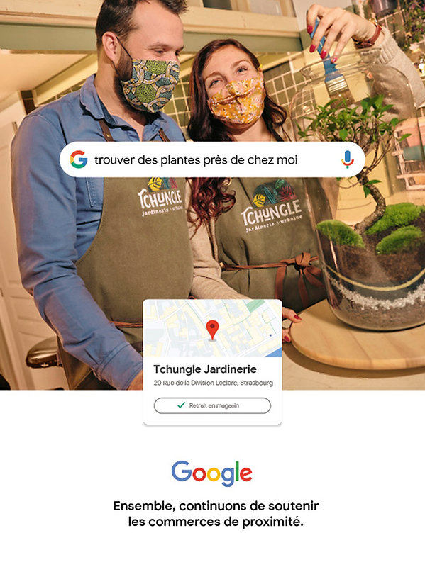 GOOGLE_FR_TCHUNGLE_PRINT_MAGAZINE_LEGAL