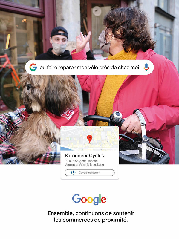GOOGLE_FR_BAROUDEUR_CYCLES_PRINT_MAGAZIN