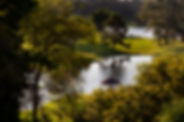 2_ambientes_paisagem2.jpg