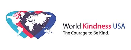 WKUSA Banner-USA.png