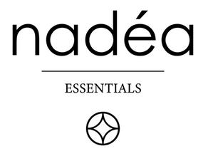 J'ai testé : les pads démaquillants réutilisables de Nadéa Essentials