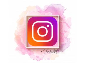 Les comptes Instagram qui m'inspirent