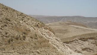 Judean_Desert_IMG_1888.jfif