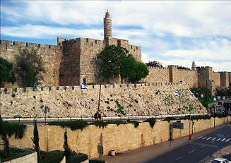 547.Walls.Jerusalem_(cropped).jpg