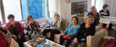 מפגש אמהות ביפעת 02