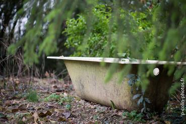 p-colin-photos.fr-3030.jpg